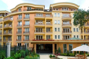 Bulgaria Apartments